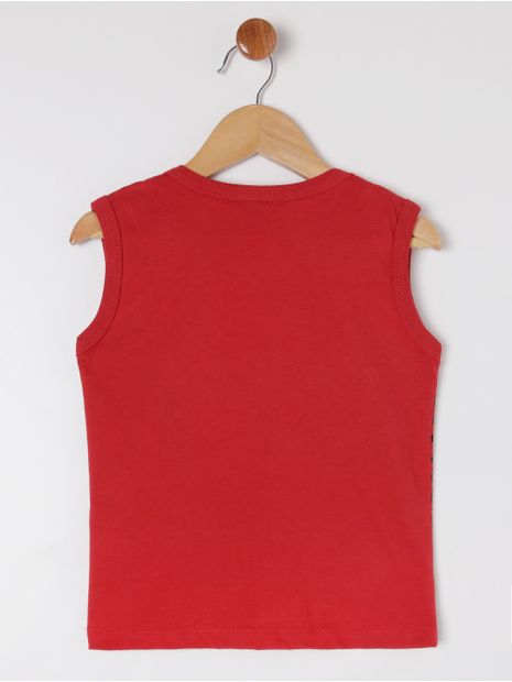 135101-camiseta-reg-dc-vermelho1