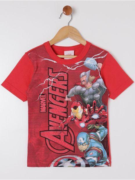 135248-camiseta-avengers-vermelho