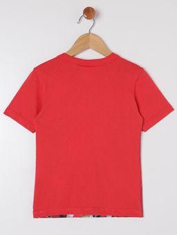 135248-camiseta-avengers-vermelho1