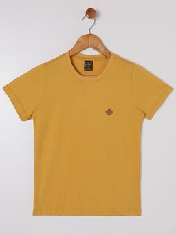 135320-camiseta-juv-ultimato-amarelo2