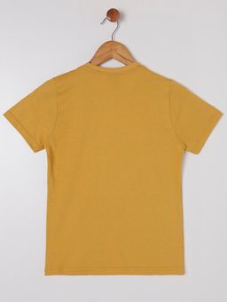 135320-camiseta-juv-ultimato-amarelo