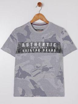134868-camiseta-juv-hangar-33-mescla2