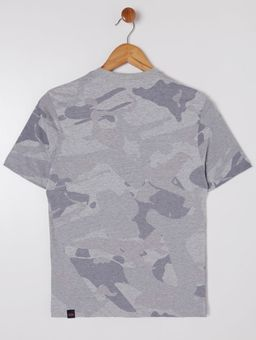 134868-camiseta-juv-hangar-33-mescla