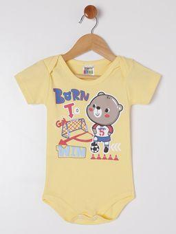 136068-body-sempre-kids-amarelo01