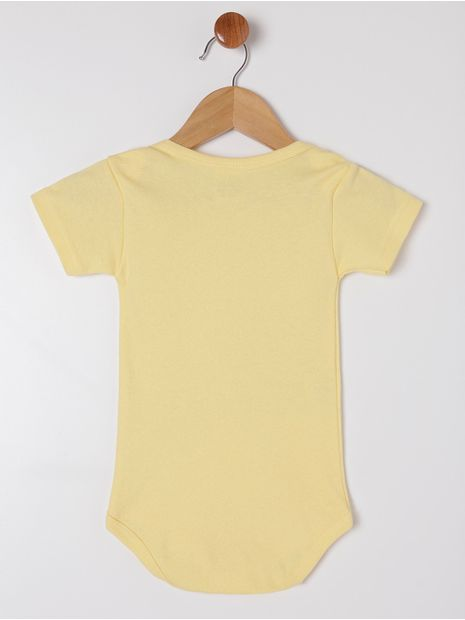 136068-body-sempre-kids-amarelo02
