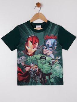 135246-camiseta-avengers-verde