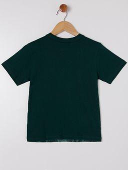 135246-camiseta-avengers-verde1