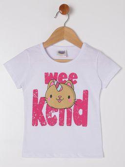 136326-camiseta-duzizo-branco01