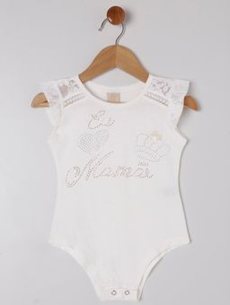 136575-collant-mell-kids-offwhite2