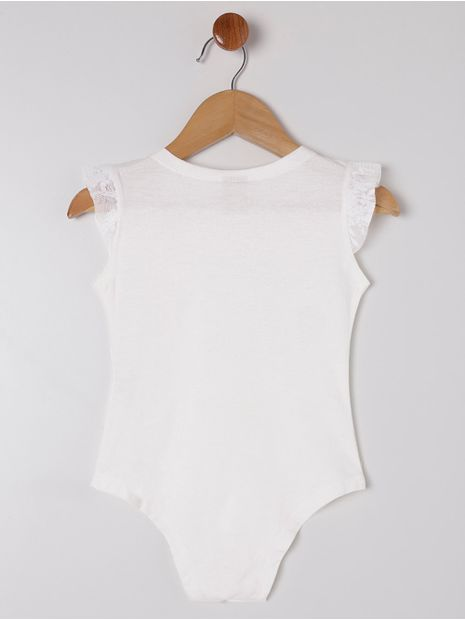 136575-collant-mell-kids-offwhite