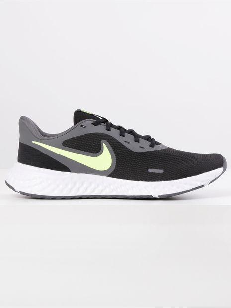 122816-tenis-esportivo-premium-nike-preto-branco-verde-limao3