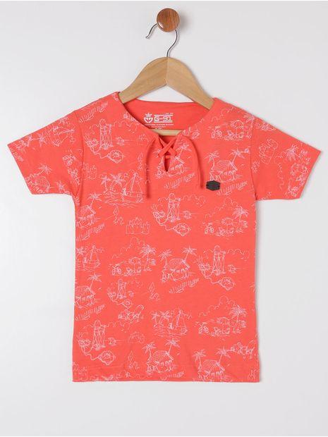 136383-camiseta-g-91-coral01