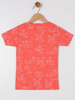 136383-camiseta-g-91-coral02