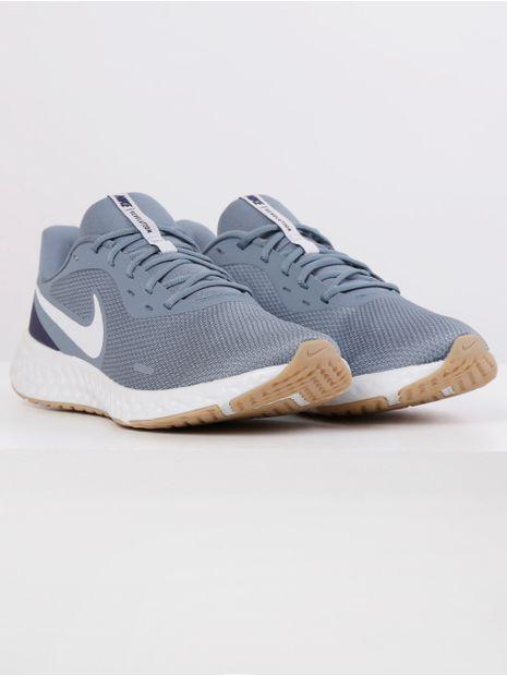 122816-tenis-esportivo-premium-nike-revolution-ozone-blue-branco