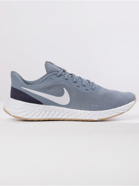 122816-tenis-esportivo-premium-nike-revolution-ozone-blue-branco3