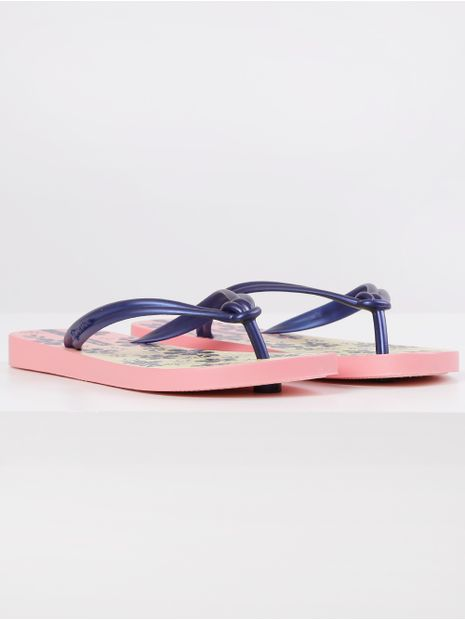 134654-chinelo-dedo-feminino-ipanema-rosa-amarelo-azul3