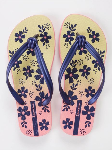134654-chinelo-dedo-feminino-ipanema-rosa-amarelo-azul2