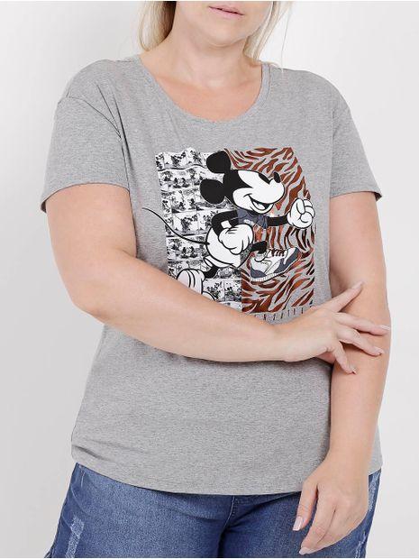C-\Users\edicao5\Desktop\Produtos-Desktop\137412-camiseta-disney-mescla
