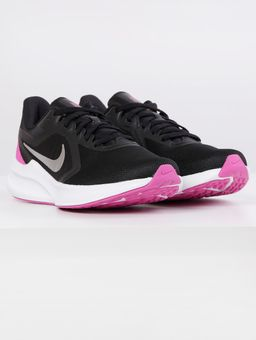 138562-tenis-esportivo-premium-nike-preto-branco-rosa