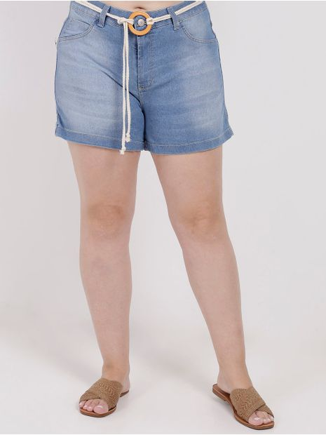 138060-short-jeans-plus-size-cambos-azul3