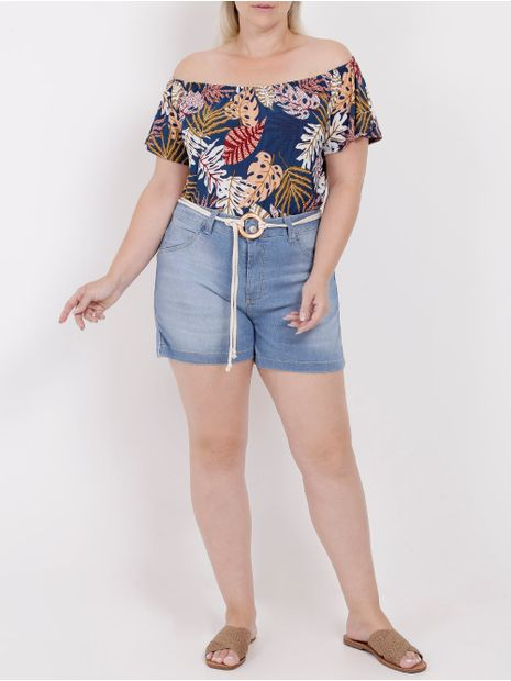 138060-short-jeans-plus-size-cambos-azul