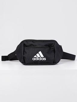 138756-pochete-adidas-black