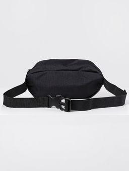 138756-pochete-adidas-black1