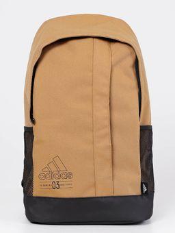 138755-mochila-adidas-black