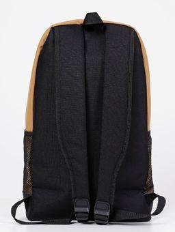 138755-mochila-adidas-black1