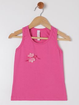 136476-blusa-reg-princesinha-pink01