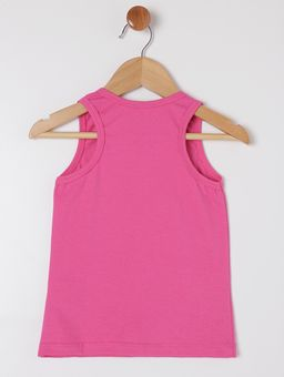 136476-blusa-reg-princesinha-pink02