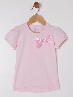 136480-blusa-princesinha-rosa01