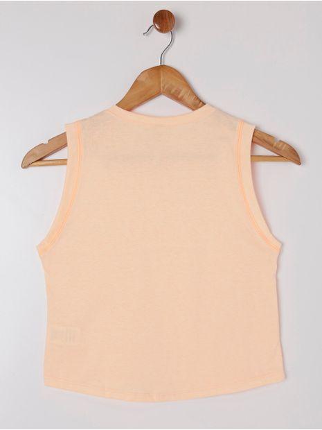 137460-blusa-juv-lunender-hits-laranja1