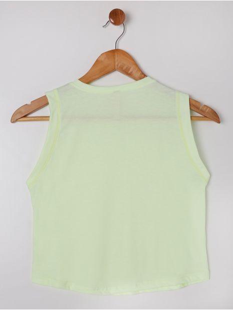 137460-blusa-reg-juv-lunender-hits-amarelo1