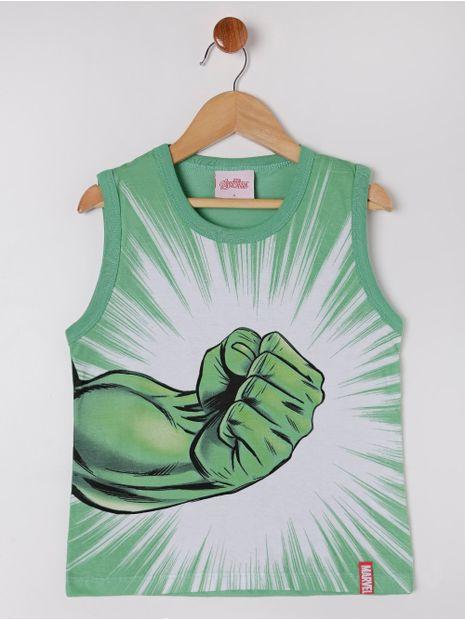 137947-camiseta-reg-avengers-botanica