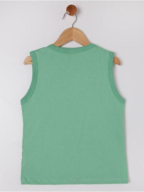 137947-camiseta-reg-avengers-botanica1