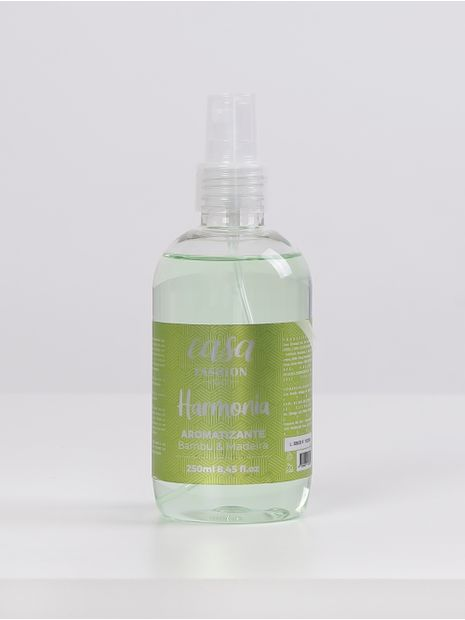 138911-aromatizador-ambiente-casa-fashion-spray-harmonia-verde