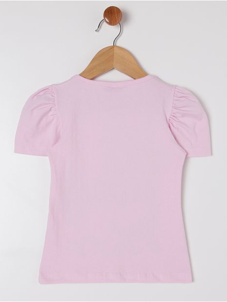 136518-blusa-miss-patota-rosa02