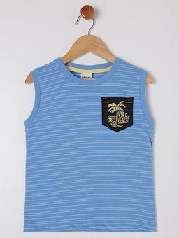 138169-conjunto-fakini-azul138169-conjunto-fakini-azul138169-conjunto-fakini-azul3