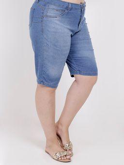 C-\Users\edicao5\Desktop\Produtos-Desktop\138064-bermuda-jeans-plus-cambos-azul