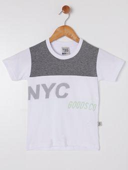 138331-camiseta-brincar-e-arte-branco2