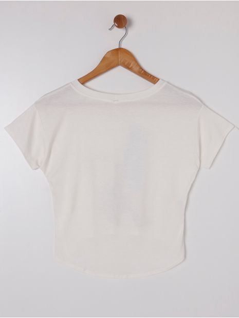 138367-blusa-juv-july-marie-offwhite