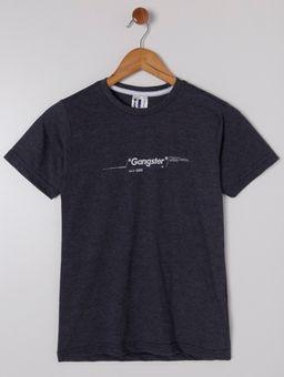 138466-camiseta-juv-gangster-grafite