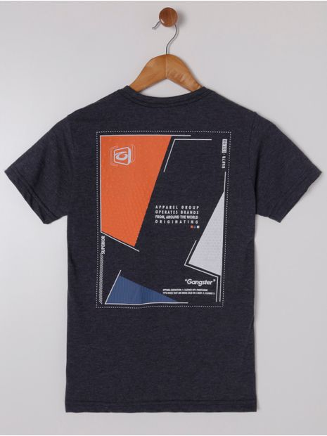 138466-camiseta-juv-gangster-grafite2