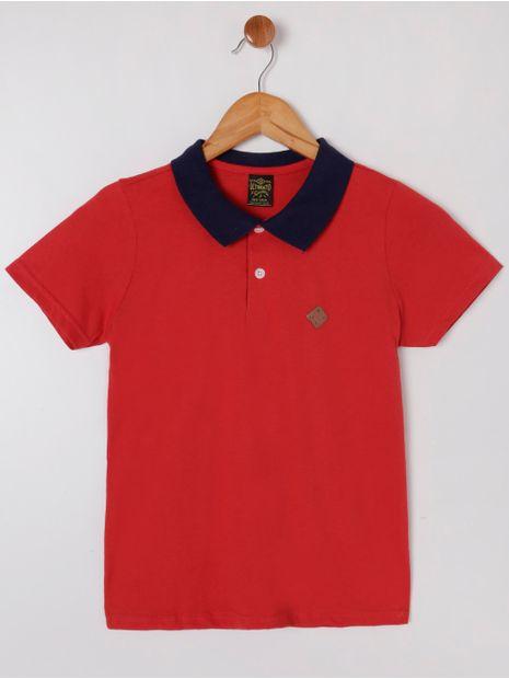 135317-camisa-polo-juv-ultimato-vermelho1
