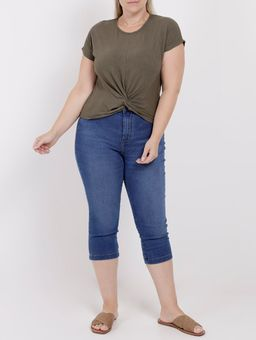 C-\Users\edicao5\Desktop\Produtos-Desktop\138054-calca-capri-jeans-cambos-azul