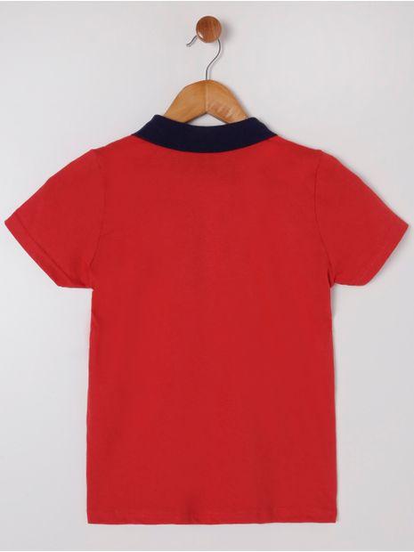 135317-camisa-polo-juv-ultimato-vermelho