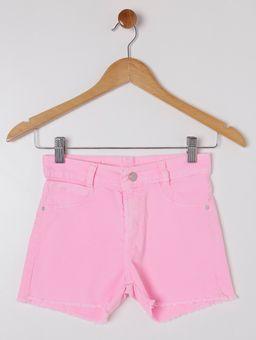 136191-short-jeans-juv-akiyoshi-rosa2