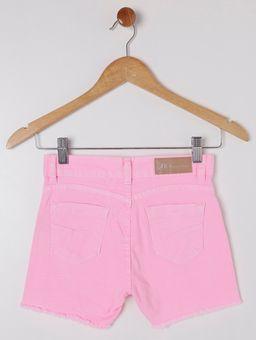 136191-short-jeans-juv-akiyoshi-rosa