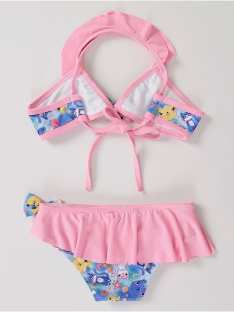 136852-biquini-infantil-akamai-kids-babado-rosa